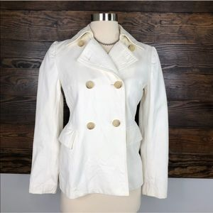 Banana Republic Jacket Size XS Woman